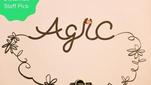 agic_eraser.jpg