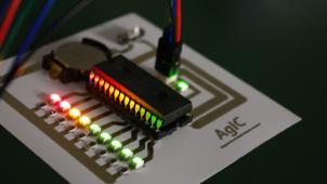 agic_circuit_marker.jpeg